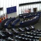 Europawahl 2014: Einzige Piratin kommt aus Deutschland