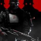Wolfenstein The New Order: Geo-Lock in Österreich und der Schweiz entfernt