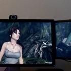 AMD Catalyst 14.6 im Test: Zweiter Frühling für alte Monitore durch Eyefinity