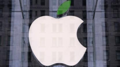 Apple könnte bald ins Smart-Home-Geschäft einsteigen.
