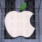 Heimautomatisierung: Apple plant möglicherweise Einstieg ins Smart-Home-Geschäft