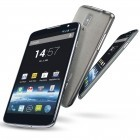 Medion Life P5001: 5-Zoll-Smartphone mit Quad-Core-CPU für 150 Euro