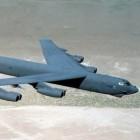 Conect für B-52: Boeing stattet 60er-Jahre-Bomber mit Farbdisplays aus