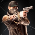 Test Watch Dogs: Das Smartphone als Superwaffe