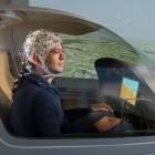 Brainflight: Fliegen mit Gedankenkraft