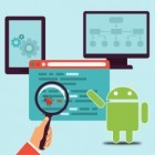 Creative Commons: Opersys gibt Material zum Android-Debugging frei