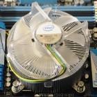 Core i7-5960X: Schnellster Haswell-E nur mit 3 GHz Basistakt und 140 Watt