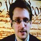 Edward Snowden: Alle Deutschen von der NSA-Überwachung betroffen