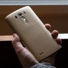 """LG G3: """"Für 300 Dollar mehr hätten wir ein Metall-G3 machen können"""""""