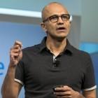 Nokia-Übernahme: Microsoft entlässt 18.000 Beschäftigte