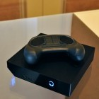 Valve: Steam Machines und Steam Controller erst 2015