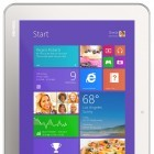 Windows-Tablet: Toshiba Encore 2 mit 8 und 10 Zoll ab 200 US-Dollar