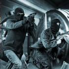 SWAT: EA kündigt Battlefield Hardline an