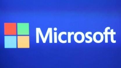 Microsoft arbeitet an Skype-Translator.