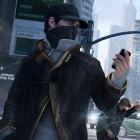 Ubisoft: Watch Dogs überlastet Uplay-Server