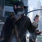 Ubisoft: Watch Dogs überlastet Uplay-Server