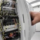 Server: BSI warnt vor gestohlenen FTP-Passwörtern
