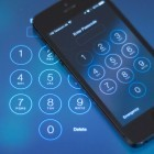 iPhone: Diebstähle seit iOS 7 deutlich zurückgegangen