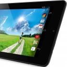 Acer Iconia One 7: Verkauf des 7-Zoll-Tablets für 100 Euro beginnt