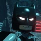 Jenseits von Gotham: Lego Batman 3 im All