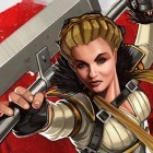 Battlecry: Free-to-Play-Schlachtruf von Bethesda