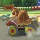 """Mario Kart 8 im Test: """"Sieht jetzt richtig gut aus"""""""