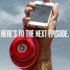 Beats Electronics und Music: Dr. Dre und seine Kopfhörer werden Teil von Apple