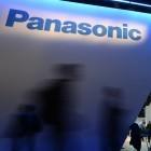 Akkuprobleme: Panasonic ruft Laptop-Akkus zurück
