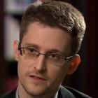 NSA-Affäre: Bundesjustizminister wegen Empfehlung an Snowden kritisiert
