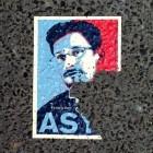 NSA-Programm: US-Regierung veröffentlicht E-Mail-Korrespondenz mit Snowden