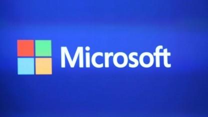 Microsoft arbeitet an einer eigenen Smartwatch