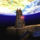 Unreal Tournament: Frühes Deathmatch-Gameplay mit Shock Rifle