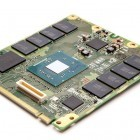 Intel Kendrick Peak: Automotive-Plattform mit Atom-Antrieb im Kofferraum