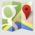 Karten-App: Nutzer beklagen Probleme mit Google Maps für Android