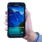 Galaxy S5 Active: Samsungs neues Outdoor-Smartphone geht in den Verkauf
