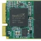 SSD-Controller und Flash: Seagate kauft LSI Sandforce für 450 Millionen US-Dollar
