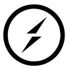 Echtzeitkommunikation: Socket.io 1.0 mit neuer Engine