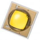 LED-Lampen: Samsungs LED-Module erreichen 90er Farbwiedergabeindex