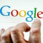 Vergessenwerden: 12.000 Anträge auf Löschung von Google-Links am ersten Tag