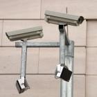 Überwachung: BND will soziale Netzwerke live ausforschen