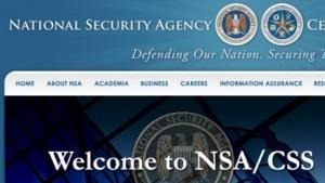 Ein deutscher Hacker hat einen XSS- und einen SQL-Inject-Fehler auf der Homepage der NSA entdeckt.