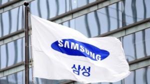 Erste Details zu Samsungs neuem Galaxy Tab S