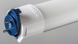 Cree bietet T8-LED-Ersatz für Leuchten mit elektronischen Vorschaltgeräten.
