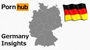 Deutschland: Youporns Nutzerzahlen während der WM-Spiele eingebrochen