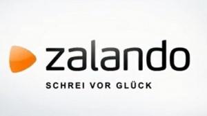 """Zalando will mit Börsengang """"langfristige Wachstumsambitionen weiterverfolgen""""."""