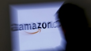 Mediabridge Products: Routeranbieter nach Druck auf Kunden von Amazon gesperrt