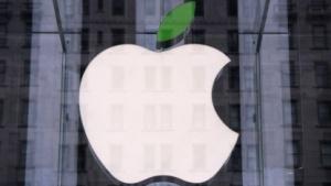 Apple übernimmt den Pureview-Chef von Nokia.