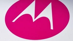 Motorola zeigt diese Woche das Moto E.