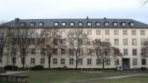 Landesarbeitsgericht Rheinland-Pfalz