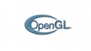 Details zum neuen OpenGL gibt es bei der Siggraph 2014.